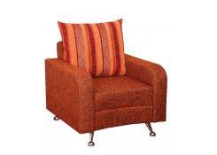 Кресло Клеопатра описание, фото, выбор ткани или обивки, цены, характеристики