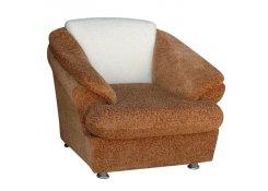 Кресло Нега описание, фото, выбор ткани или обивки, цены, характеристики