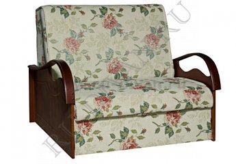 Кресло-кровать Мажор