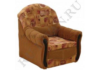 Кресло-кровать Юлия Люкс