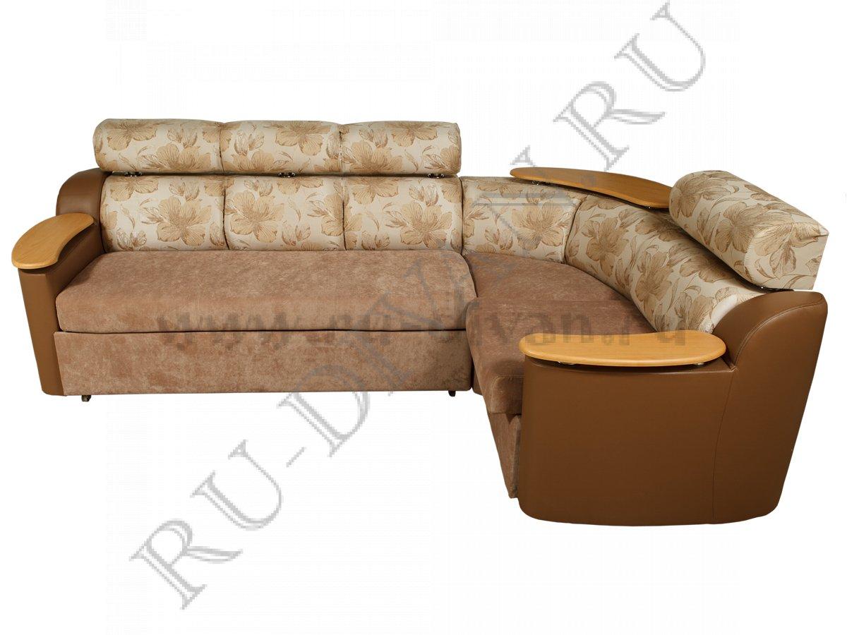 Угловой диван мюнхен с доставкой