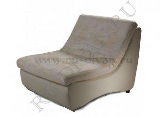 Модуль кресло Монреаль