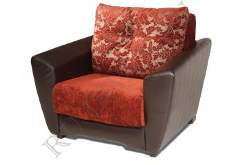 Кресло-кровать Комфорт-евро 2