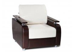 Кресло Марракеш