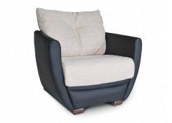 Кресло Монро описание, фото, выбор ткани или обивки, цены, характеристики