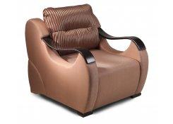 Кресло Парма описание, фото, выбор ткани или обивки, цены, характеристики
