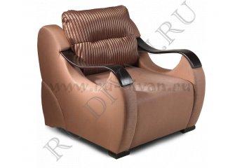 Кресло Парма фото 1
