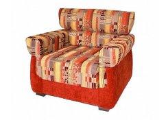 Кресло Прометей описание, фото, выбор ткани или обивки, цены, характеристики