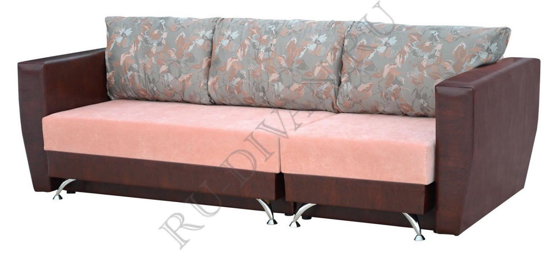 Универсальные диваны с доставкой