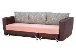 Универсальный диван Трансформер описание, фото, выбор ткани или обивки, цены, характеристики