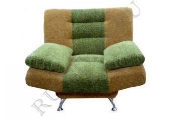 Кресло Лион 2