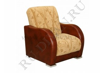 Кресло Орегон