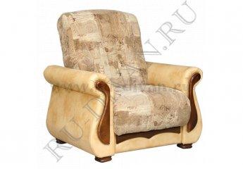 Кресло Ява