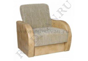 Кресло Прима Люкс