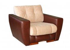Кресло София 2 описание, фото, выбор ткани или обивки, цены, характеристики