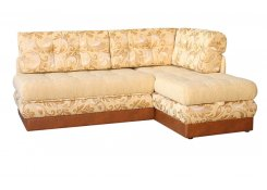 Угловой диван Император 3 описание, фото, выбор ткани или обивки, цены, характеристики