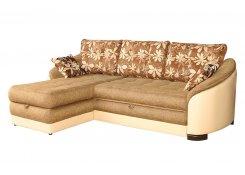 Угловой диван Император 4 описание, фото, выбор ткани или обивки, цены, характеристики