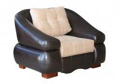 Кресло Премиум описание, фото, выбор ткани или обивки, цены, характеристики