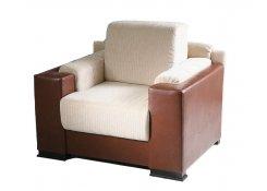 Кресло Таурус описание, фото, выбор ткани или обивки, цены, характеристики