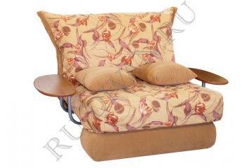 Кресло-кровать Голливуд