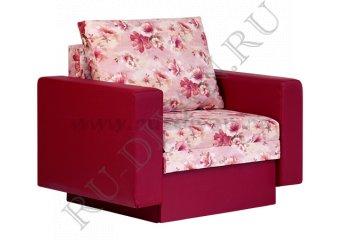 Кресло-кровать Кардинал-4 фото 1