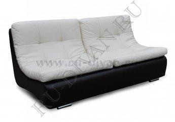 Модуль кресло-кровать Монреаль