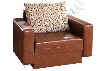 Кресло-кровать Кардинал-3 – доставка фото 1