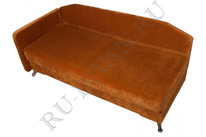Тахта диван с доставкой