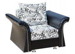 Кресло Мираэль описание, фото, выбор ткани или обивки, цены, характеристики