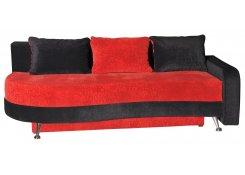 Диван Клеопатра (Красный)