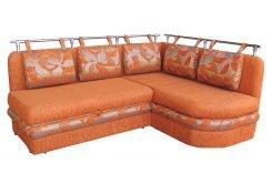 Угловой диван Бриз описание, фото, выбор ткани или обивки, цены, характеристики
