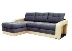 Угловой диван Император 7 описание, фото, выбор ткани или обивки, цены, характеристики