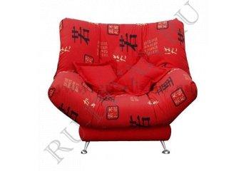 Кресло Самурай