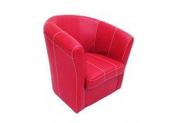 Кресло Эко описание, фото, выбор ткани или обивки, цены, характеристики