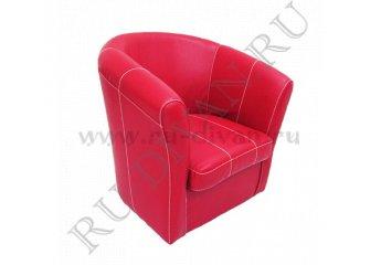 Кресло Эко