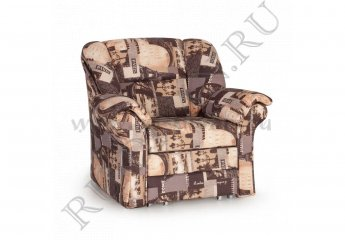 Кресло Лада фото 1