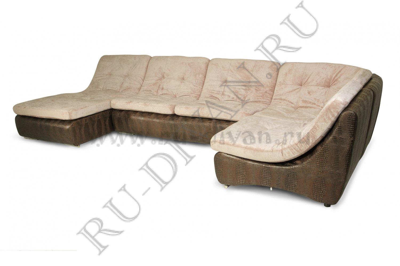 Канапе диван в Москве с доставкой