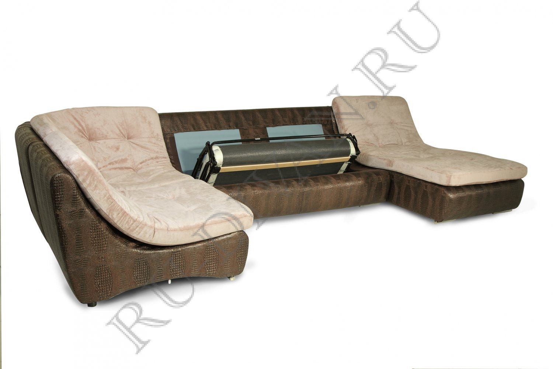 Мир мебели диваны в Москве с доставкой