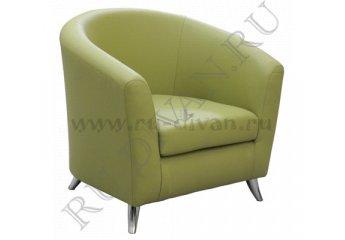 Кресло Алекто
