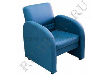 Кресло Блюз 10-01