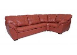Угловой диван Валенсия описание, фото, выбор ткани или обивки, цены, характеристики