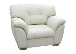 Кресло Орион-2 описание, фото, выбор ткани или обивки, цены, характеристики