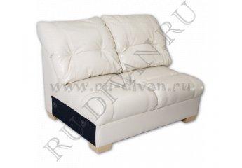 Модуль диван прямой Орион-2