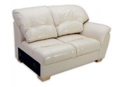 Модуль для дивана Орион-2 описание, фото, выбор ткани или обивки, цены, характеристики