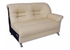 Модуль для дивана Орион описание, фото, выбор ткани или обивки, цены, характеристики