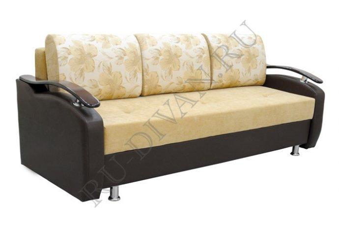 мягкая мебель в рассрочку в костанае