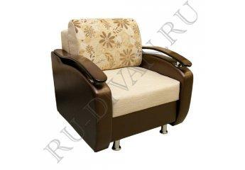 Кресло Тибет 2