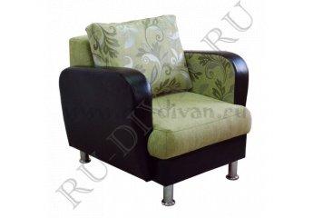 Кресло Этюд 12