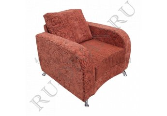Кресло Этюд 16