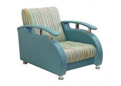 Кресло Этюд 17 описание, фото, выбор ткани или обивки, цены, характеристики